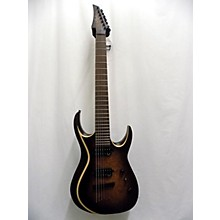 Agile Legacy 727 Solid Body Electric Guitar