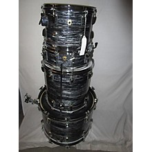 Ludwig Legacy Classic Liverpool Drum Kit