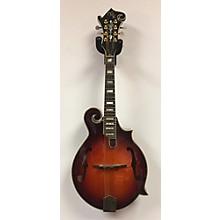 Michael Kelly Legacy Classic Mandolin