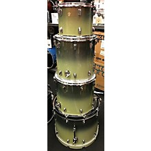 Ludwig Legacy Classic Maple Drum Kit