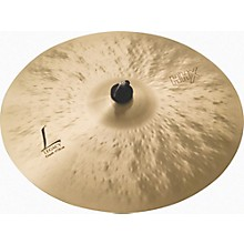 Legacy Crash Cymbal 17 in.