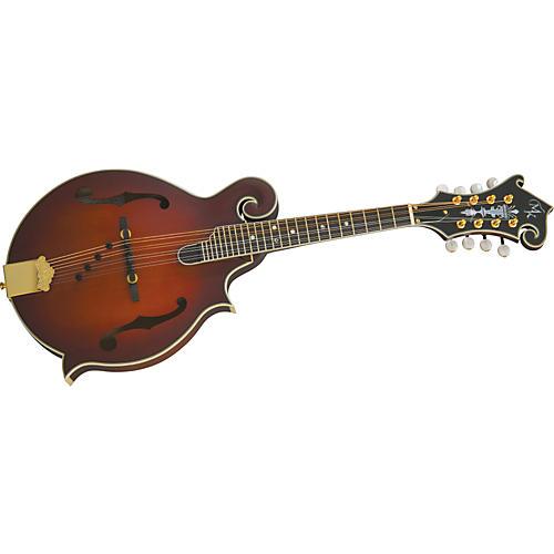 Michael Kelly Legacy Deluxe Mandolin
