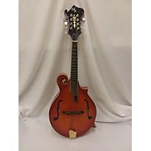 Michael Kelly Legacy F Style Mandolin Mandolin