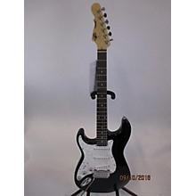 G&L Legacy Left Handed Electric Guitar