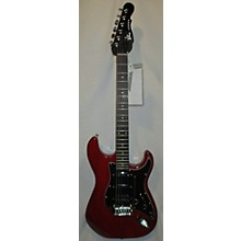 G&L Legacy Tribute Limited Solid Body Electric Guitar