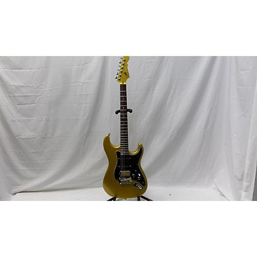 G&L Legacy U.S.A. Solid Body Electric Guitar