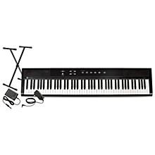 Williams Legato Plus Digital Piano Intro Package