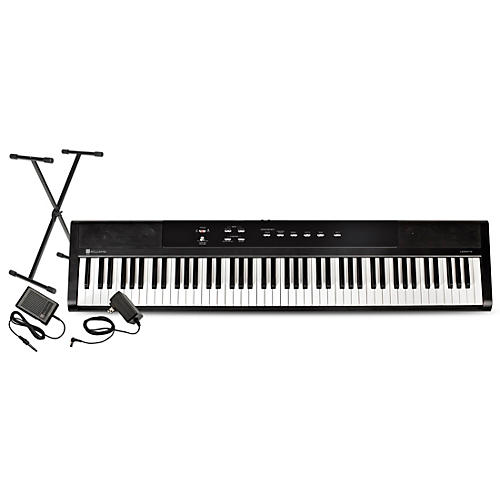 Williams Legato Plus Digital Piano Intro Package