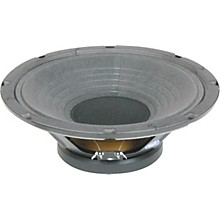 "Eminence Legend 10516 10"" Guitar Speaker Level 1"