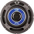 Eminence Legend BP102 10 Inch 200W Bass Speaker thumbnail
