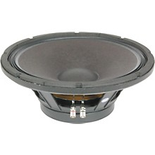 "Eminence Legend CB158 15"" 300W Bass Speaker Level 1"