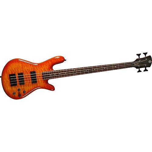 spector legend classic 4 string bass guitar center. Black Bedroom Furniture Sets. Home Design Ideas