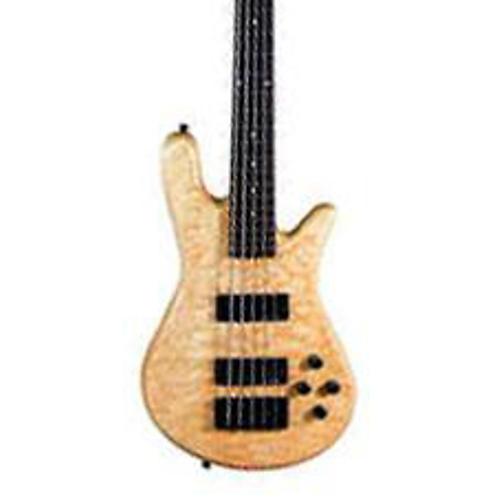 Spector Legend Classic 5-String Bass