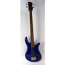 Spector Legend Electric Bass Guitar
