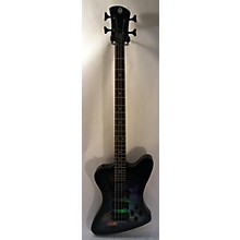 spector 4 string electric bass guitar center. Black Bedroom Furniture Sets. Home Design Ideas