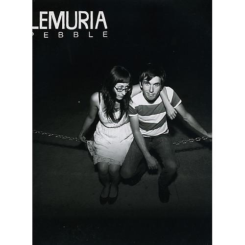 Alliance Lemuria - Pebble