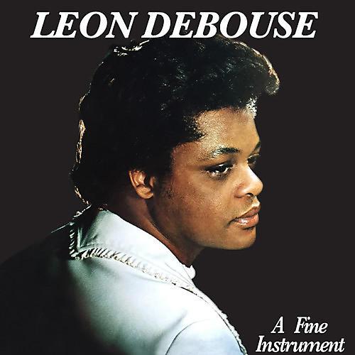 Alliance Leon Debouse - Fine Instrument
