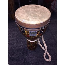 Remo Leon Mosley Series Djembe