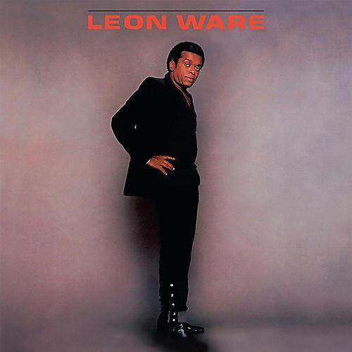 Alliance Leon Ware - Leon Ware
