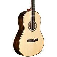 Leona 10-E Acoustic-Electric Guitar
