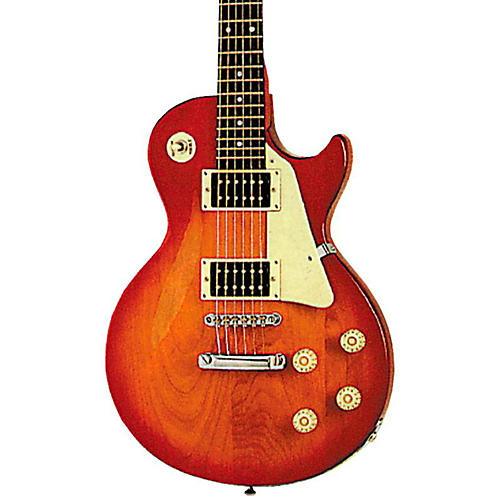 Epiphone Les Paul 100 Electric Guitar