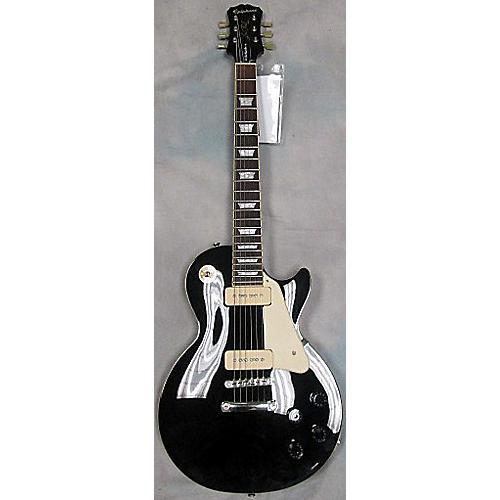 Epiphone Les Paul 1956 P90s Solid Body Electric Guitar