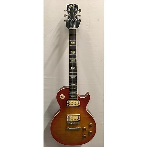 Gibson Les Paul 1959 Custom Shop Solid Body Electric Guitar