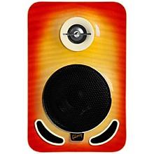 Gibson Les Paul 4 Studio Monitor (LP4)