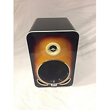 Gibson Les Paul 6 Reference Monitor Powered Monitor