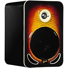Gibson Les Paul 6 Studio Monitor (LP6)