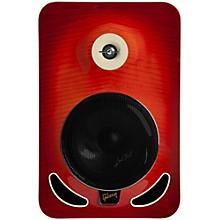 Gibson Les Paul 8 Studio Monitor (LP8) Level 1 Cherry