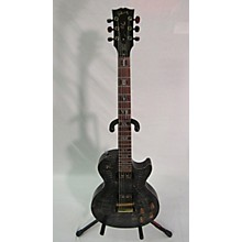 Gibson Les Paul BFG Gator Carved Top Solid Body Electric Guitar