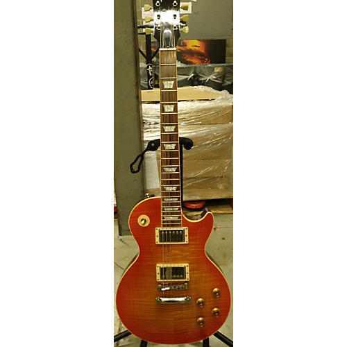 Gibson Les Paul Class 5 Solid Body Electric Guitar