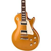 Les Paul Classic 2019 Electric Guitar Gold Top
