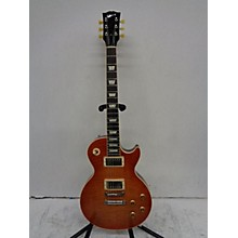 Gibson Les Paul Classic REISSUE Solid Body Electric Guitar