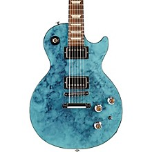 Gibson Les Paul Classic Rock Electric Guitar