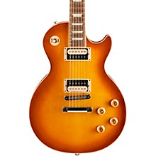 Gibson Les Paul Classic Satin Limited Edition Electric Guitar
