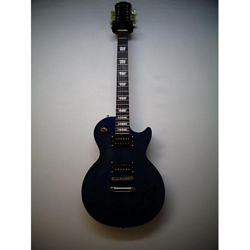 Epiphone Les Paul Classic T Solid Body Electric Guitar
