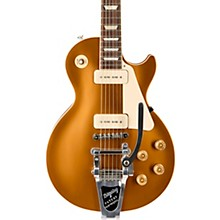74d4960e83eff Gibson Les Paul Classic with Bigsby Limited Edition Electric Guitar