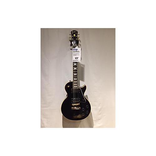 Epiphone Les Paul Custom Classic Pro Solid Body Electric Guitar