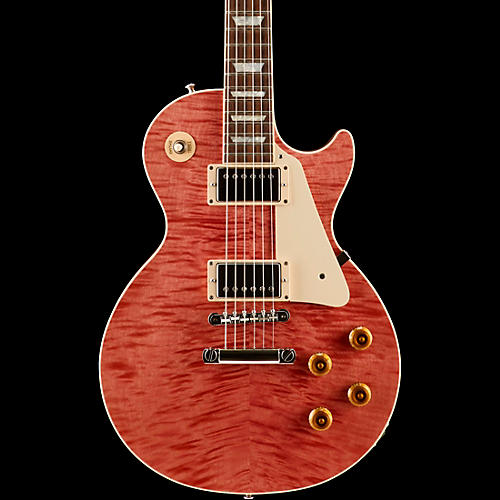 Gibson Custom Les Paul Custom PRO - Solid Body Electric Guitar