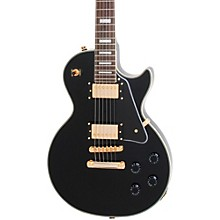 Epiphone Les Paul Custom PRO Electric Guitar