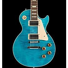 Gibson Custom Les Paul Custom Pro Electric Guitar