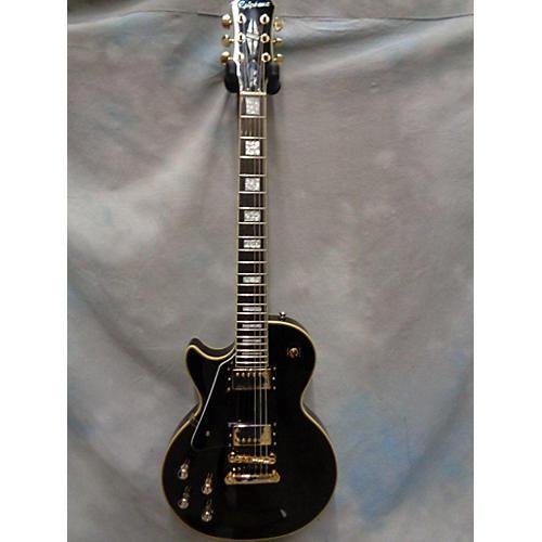 Epiphone Les Paul Custom Pro Left Handed Electric Guitar