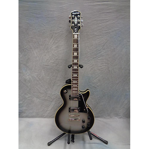 Epiphone Les Paul Custom Pro Solid Body Electric Guitar