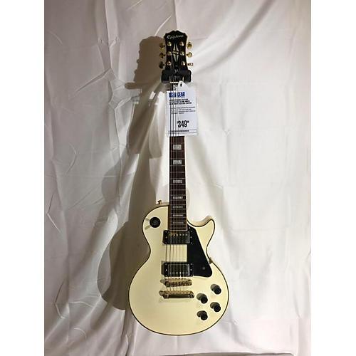 Epiphone Les Paul Custom Pro Solid Body Electric Guitar