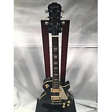 Epiphone Les Paul Custom Solid Body Electric Guitar