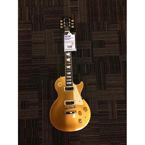 Gibson Les Paul Deluxe 2015 Solid Body Electric Guitar