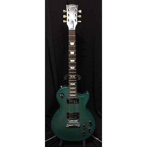 Gibson Les Paul Futura ETune Solid Body Electric Guitar