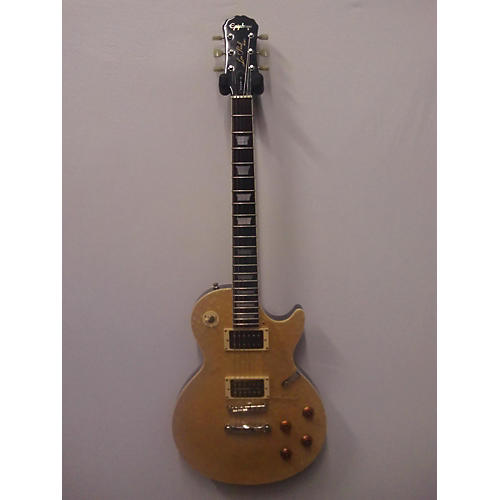 Epiphone Les Paul Gibson MIK Solid Body Electric Guitar
